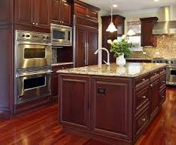 is gel stain for kitchen cabinets gel stains bismarck nd wood staining
