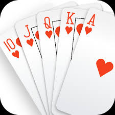 southern cards thirteen cards appstore for android