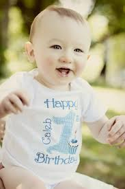 1st birthday onesie boys 1st birthday blue gingham number cupcake shirt or onesie