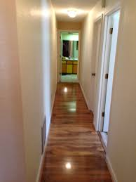 Laminate Flooring Looks Like Wood Laminate Flooring Installation Daria U0027s World Where Happy