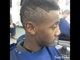 cheap haircuts indianapolis dominicans barbers in indianapolis ours design youtube