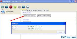 resetter epson l200 mac free download epson l1300 printer resetter rvprinter com