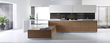 kitchen design lebanon kitchen design ideas