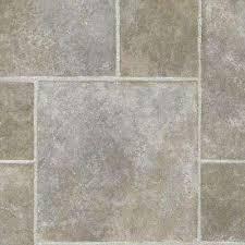 pavers sheet vinyl vinyl flooring resilient flooring