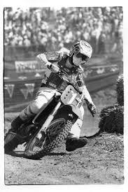 ama motocross nationals motocross action magazine flashback friday david bailey u0027s 1985