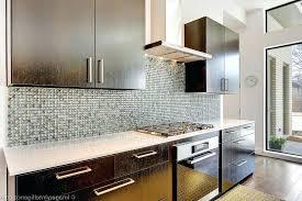 carrelage murale cuisine deco carrelage cuisine modele carrelage cuisine mural 6 ju0027ai