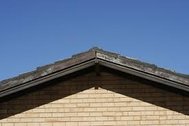 how to install attic rafter vent baffles hunker