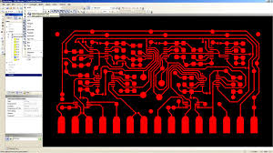 list of circuit components sesapro com