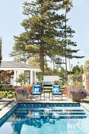 Pool Patios by 476 Best Outdoor Spaces Images On Pinterest Backyard Ideas