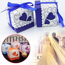 ribbon candy where to buy popular box packing candy buy cheap box packing candy lots from