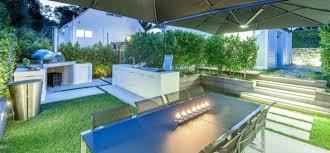 top 20 diy outdoor kitchen ideas 1001 gardens