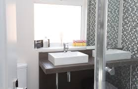 New Interior Appearance Hannah Barnes Interior Designs 5 Ways To Make Your New Bathroom