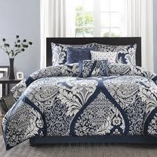 Red And Grey Comforter Sets Bedding Sets Joss U0026 Main