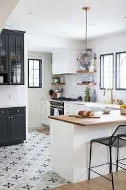 kitchens and interiors our home in domino magazine wit delight country