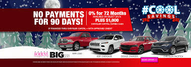 chrysler jeep dodge boerne dodge chrysler jeep new u0026 used car dealer in boerne tx