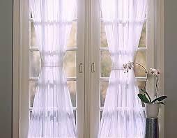 Sheer Door Curtains Door Panel Curtains Full Size Of Blindsfront Door Curtain Panel