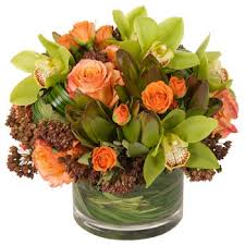 thanksgiving flowers and the macy s day parade big apple florist