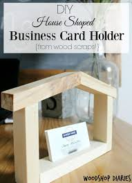 Easy Woodworking Projects For Gifts by 347 Best Diy Scrap Wood Projects Images On Pinterest Scrap