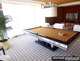 Mustang Pool Table Modern Pool Tables Family Room Beach Style With Table Miami Window