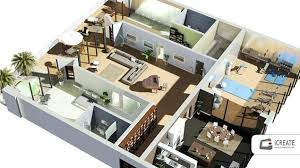 3d home floor plan u2013 novic me
