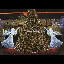 list manufacturers of acrylic led christmas decorations buy