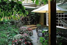 washington dc u0027s best lawn and garden resources garden gate