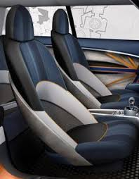 Custom Car Interior Design by 389 Best Interior Images On Pinterest Car Interiors Custom Cars