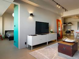 Furniture Resale Los Angeles Office 11 Built In Room Dividers Home Decorating With Designs