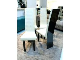 High Back Chairs For Dining Room High Dining Chairs High Back Chairs For Dining Room Dining Chairs