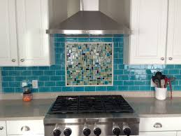 let u0027s find your best shape for tile
