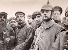 world war i u0027s christmas truce history in the headlines