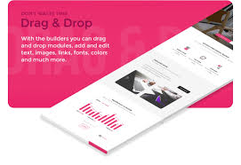 revoltosa responsive multipurpose email template builder by
