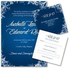 winter wonderland table numbers kanemochi design graphic design in bristol