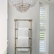 narrow bathroom designs narrow bathroom design ideas