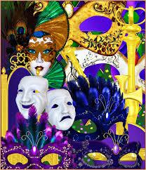 mardi gras royalty mardi gras royalty graphics butterflywebgraphics