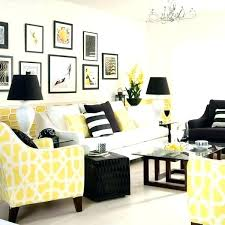 black white and yellow bedroom gray and yellow bedroom dinogames co