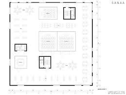 Ferry Terminal Floor Plan 259 Best Plans Images On Pinterest Floor Plans Architecture