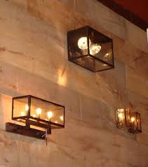 82 best interior lighting images on pinterest interior