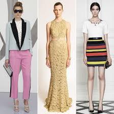 dresses over pants popsugar celebrity australia