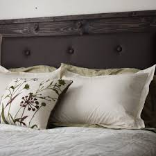 Kmart King Size Headboards by B U0026q Headboards In Our Homes Home Design Exterior