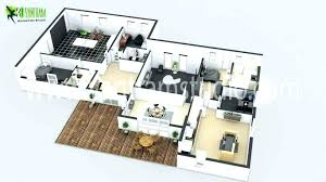 house layout app android 3d floor planner breathtaking floor plan mac house floor plan site