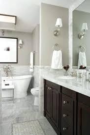 neat bathroom ideas white carrara marble bathroom ideas full size of bathroom of white