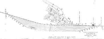 Hudson River Map A Lehigh And Hudson River Railway Scrapbook