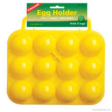 egg holder containers coghlan s zoom