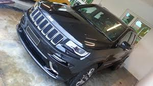 2014 blue jeep grand cherokee brunei er34 blogspot com my ride no 5 2014 jeep grand cherokee srt