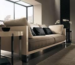 Best MALERBA Images On Pinterest Dining Room Contemporary - Sofa design center