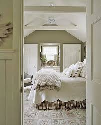 best 25 cottage bedrooms ideas on pinterest beach cottage