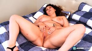 xl girls pussy|Tits, Pussy \u0026 Champagne - Nikky Wilder (65 Photos) - XL Girls