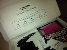 halloween airbrush makeup kit my unbiased review of the temptu airbrush makeup system mom u0026 wife
