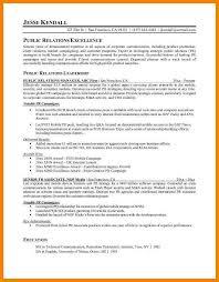 c level resume hitecauto us